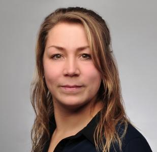 Profilbild Patricia Makowski