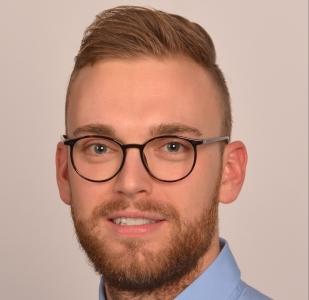Hauptagentur Tom Nischwitz