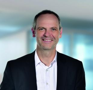 Generalagentur Bernd Haas