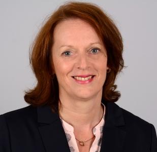 Profilbild Andrea Grützmacher