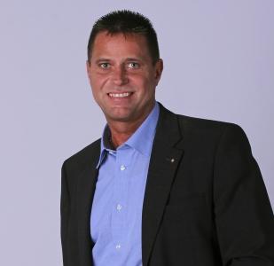 Frank Polkaehn