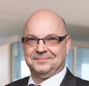 Generalagentur Jürgen Steidl