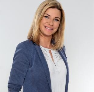 Profilbild Caroline Linke
