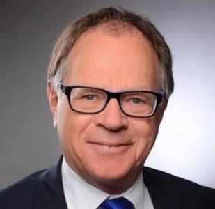 Bezirksdirektion Klaus Breuninger
