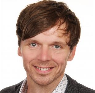 Agentur Thomas Antonczyk