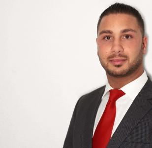 Hauptagentur Mehmet Umul
