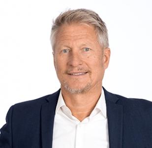 Profilbild Udo Pappaj