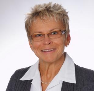 Profilbild Birgit Sutter