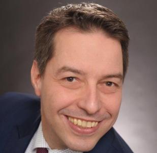 Profilbild Heiko Schmidtsdorff