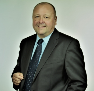Hauptagentur Andreas Bley