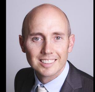 Profilbild Michael Schmitz