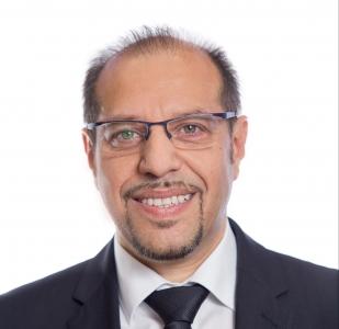 Adnan Tatlici