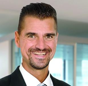 Hauptagentur Tobias Omland