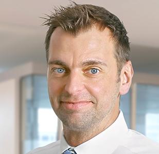 Profilbild Fabian Mies