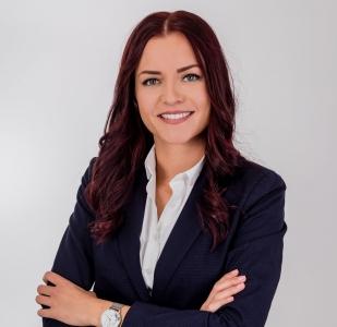 Profilbild Chantal Rapp