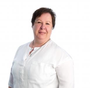 Hauptagentur Anke Barmwater