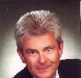 Generalagentur Michael Niebuhr