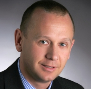 Profilbild Andreas Schmidt