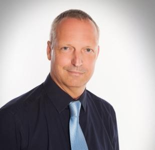 Hauptagentur Gunnar Kunth