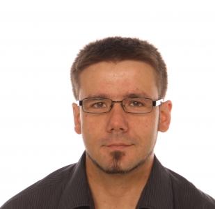 Agentur Roberto Schneider