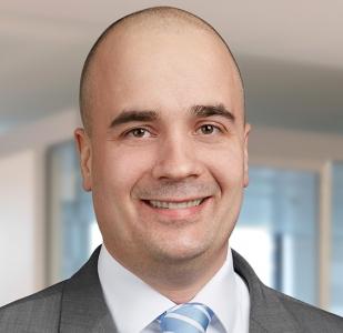 Profilbild Sebastian Korf