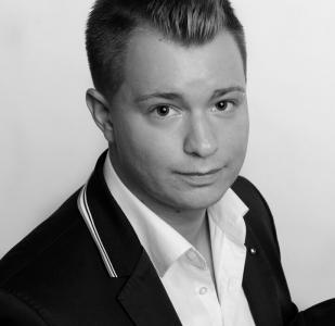 Agentur Marcel Manß