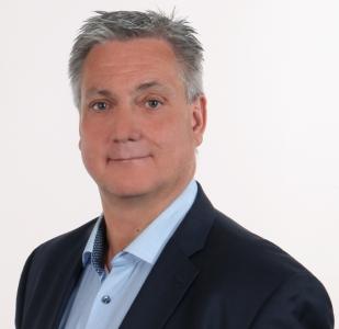 Profilbild Wolfgang Michael  Pertzborn