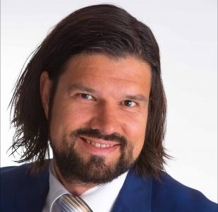 Profilbild Michael Schmid