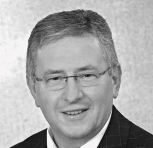 Hauptagentur Matthias Thoma