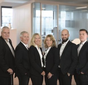 Generalagentur  Hofschildt & Partner