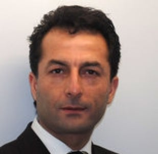 Profilbild Akif Arslan