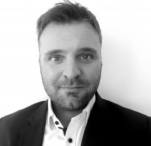 Hauptagentur Björn Beißner