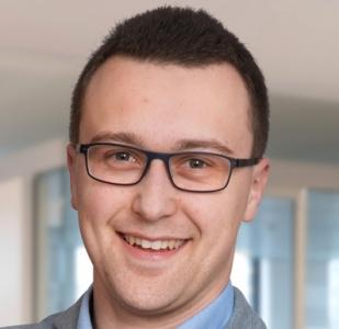 Hauptagentur Hendrik Urbaniak