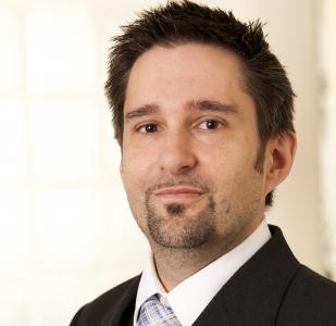 Profilbild Ralf Heim