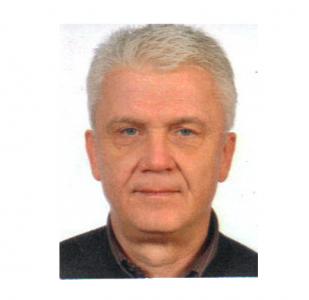 Agentur Jürgen Bernaisch