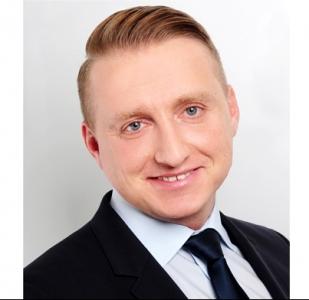 Profilbild Michael Kempa
