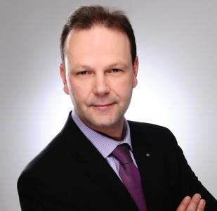 Hauptagentur Uwe Greiner