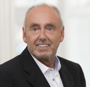 Profilbild Ulrich Attig