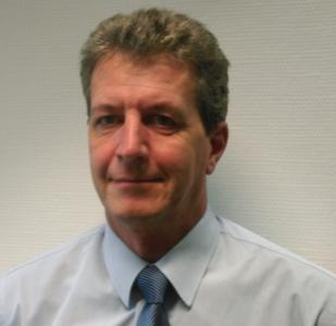 Profilbild Erik Stöber