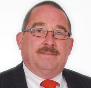Agentur Michael Drößmar