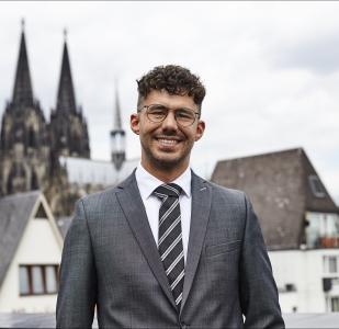 Hauptagentur Christoph Hofmeister