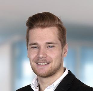 Agentur Tobias Heller