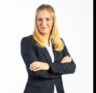 Profilbild Kerstin  Eiser