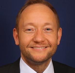 Hauptagentur Robert Merkmann