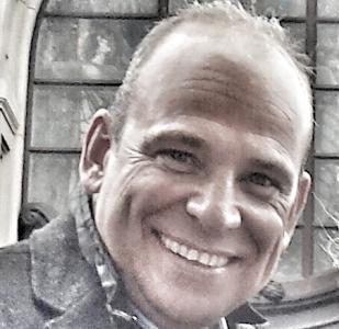 Hauptagentur Dirk Schimmelpfennig