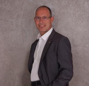 Generalagentur Frank Schulze