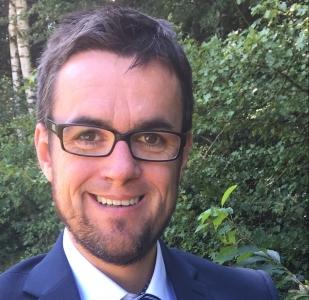 Hauptagentur Matthias Kremers