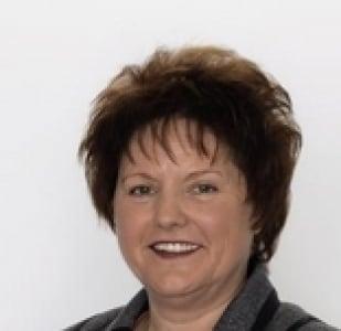 Marion Barth