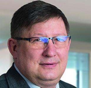 Hauptagentur Jens Kriegel