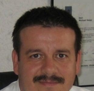 Hauptagentur Michael Seipp